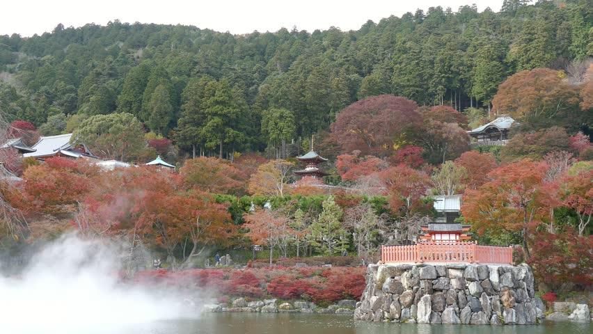 Япония видео еко акахари — img 8