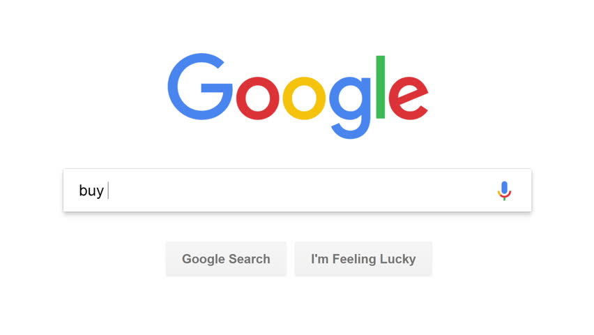 Computer screen displays buy bitcoin search query on google search computer screen displays buy bitcoin search query on google search website google is the most used search engine on the internet google was the most ccuart Gallery