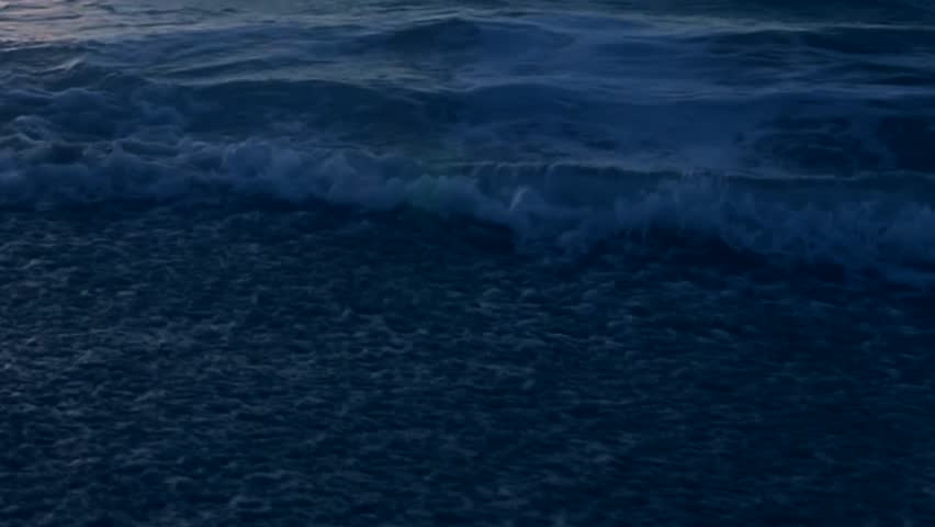 Green waves background Footage #page 203 | Stock Clips
