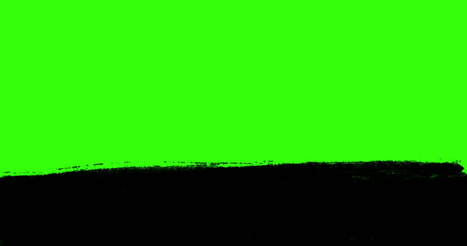 Free Green Screen Transitions Stock Video Footage - (2,988