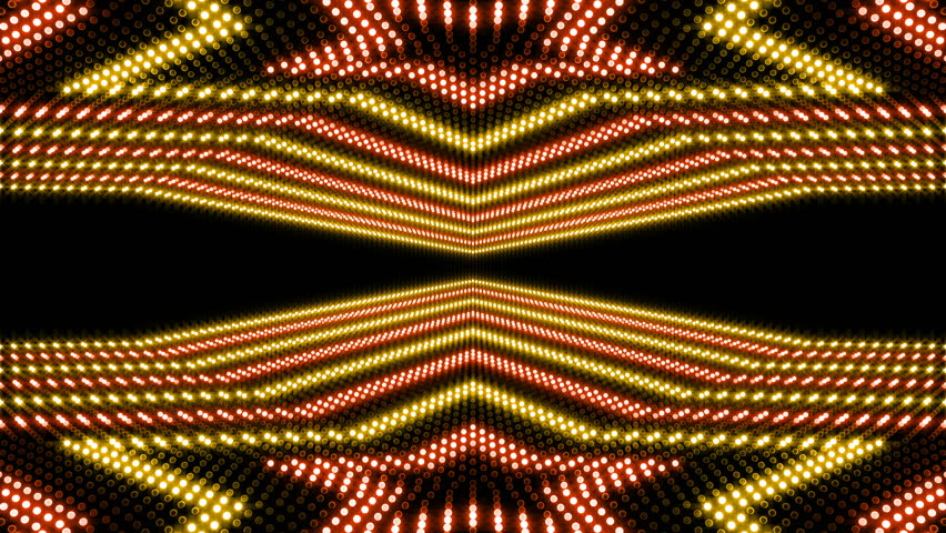 Light illumination disco club Floor and Wall | Shutterstock HD Video #1008322114