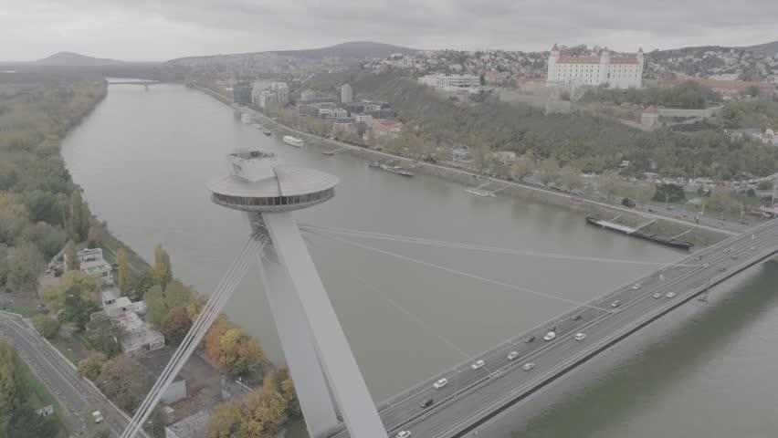 Header of Bratislava