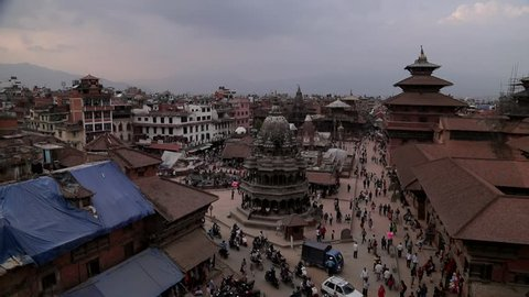 Tibet Nepal Kathmandu Durbar Square kathmandu boudhanath stupa. Bhaktapur, literally translates to Place of devotees. Also known as Khwopa