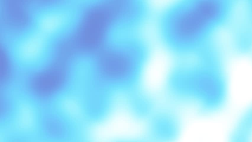 Moving abstract smooth blurred background.. Abstract screensaver for video. Looping footage. | Shutterstock HD Video #1008875684