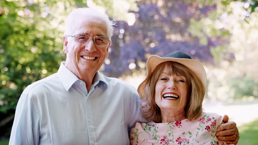 Most Rated Senior Online Dating Site In America