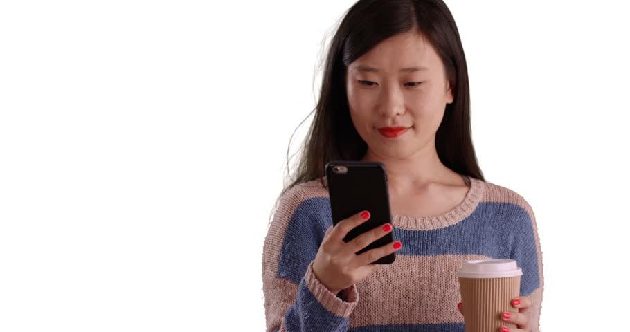 Asian Women 33 Videos