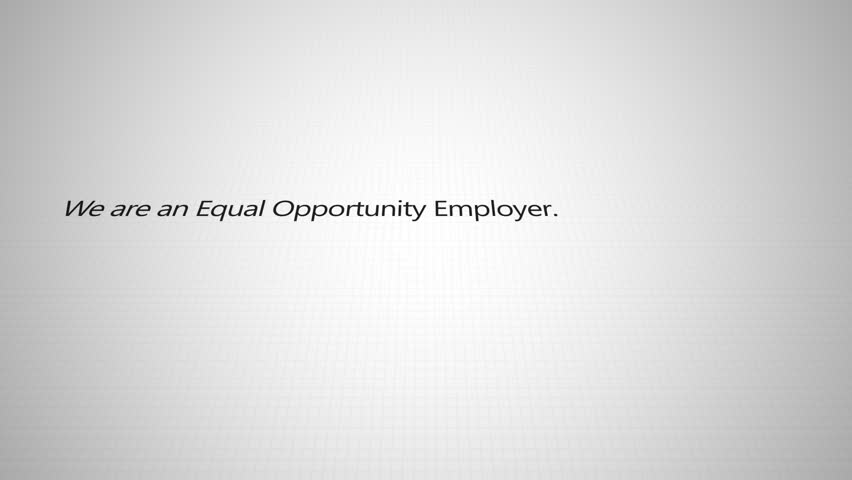 equal opportunities Equal opportunities definition: equal opportunities refers to the policy of giving everyone the same opportunities for | meaning, pronunciation, translations and.