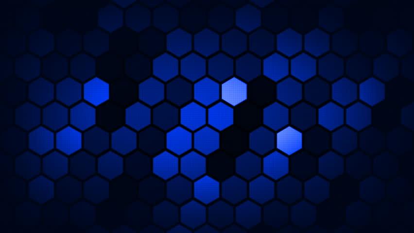 Unduh 6200 Koleksi Background Video Abstrak Gratis