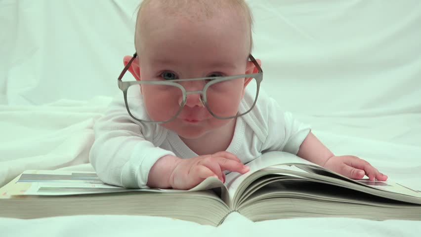 Image result for silly reading + royalty free