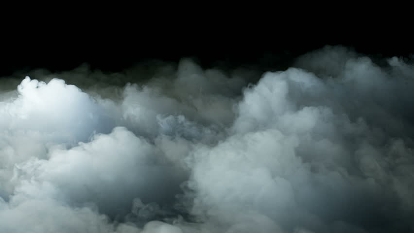 Realistic Dry Ice Smoke Clouds Fog Overlay for different projects and etc…  4K 150fps RED EPIC DRAGON slow motion  | Shutterstock HD Video #1011497624