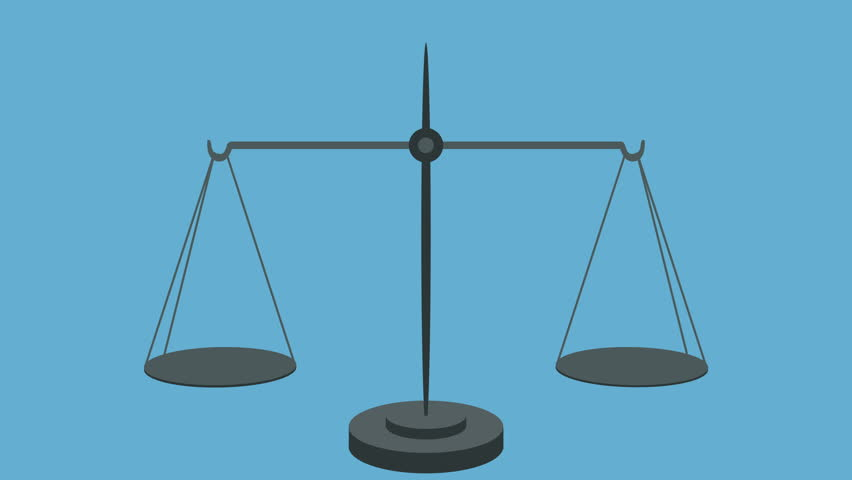 Header of unequal
