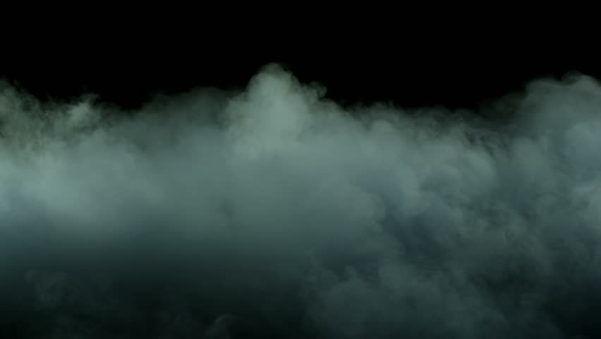 Stage Smoke Ground on stage lights background for different projects.  | Shutterstock HD Video #1012234574