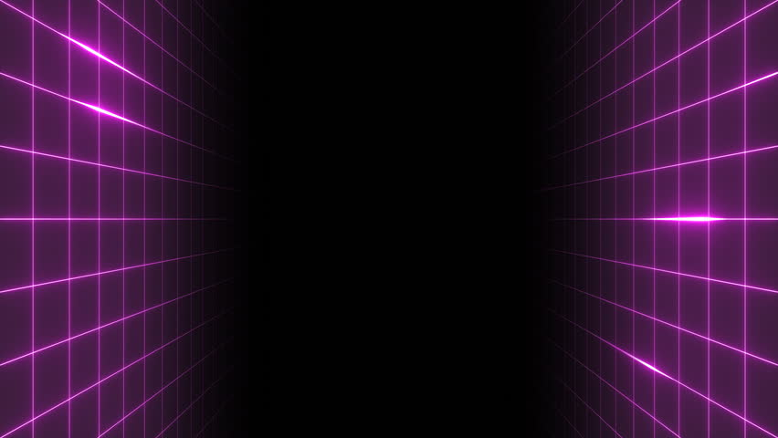 Retro-futuristic 80s Synthwave Grid Background  Stock Footage Video (100%  Royalty-free) 1012419884 | Shutterstock