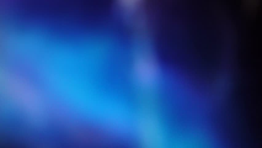 Abstract light random color with moving slow motion of blurred light color, authentic multicolored light leaks on a black background. | Shutterstock HD Video #1012457684