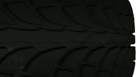 Vehicle Tire Transitions. Alpha Channel Included. You can use it as a motorcycle, car or other vehicle tire transitions. Easy to use.