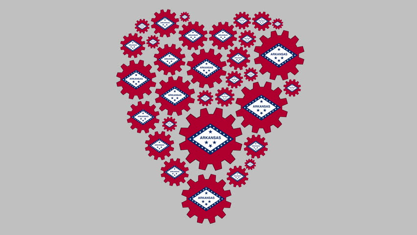 Large Heart Symbol Footage Page 3 Stock Clips