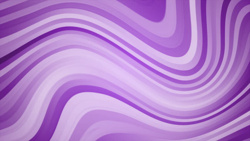 Background with animated color lines. | Shutterstock HD Video #1013608664