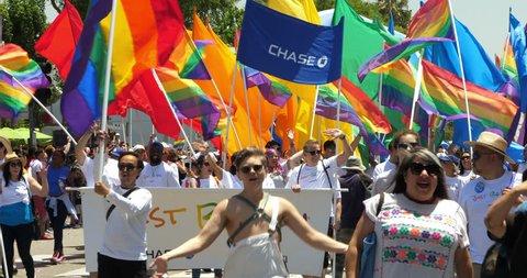Gay Pride Sex Videos