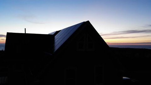 Roofer Stock Video Footage 4k And Hd Video Clips Shutterstock