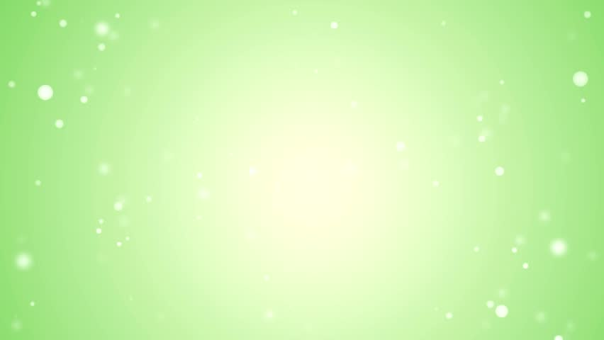 Fresh Bokeh High Quality Wallpaper Download Bokeh: Lights Green Bokeh Background. High Stock Footage Video