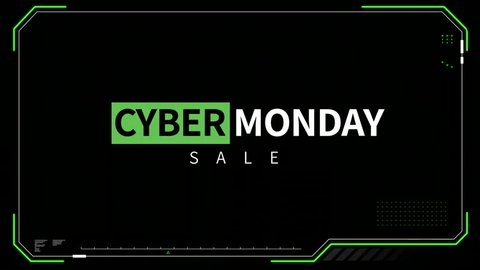 ef4bf2f7a1 Cyber Monday Sale Stock Video Footage - 4K and HD Video Clips ...