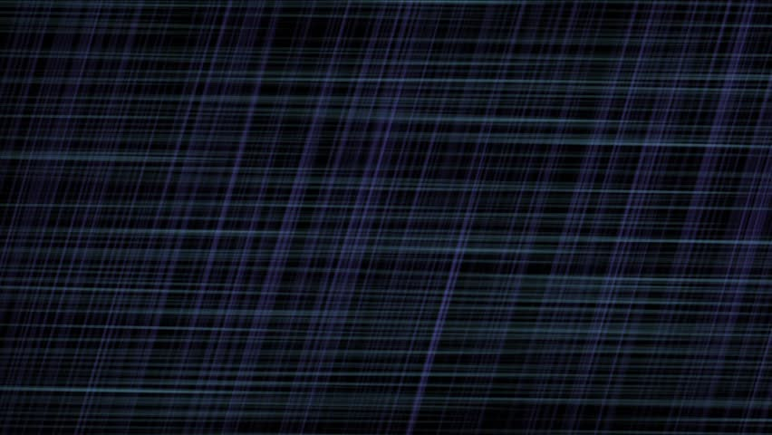 A Retro/Abstract Style Background stock footage | Shutterstock HD Video #1017081214