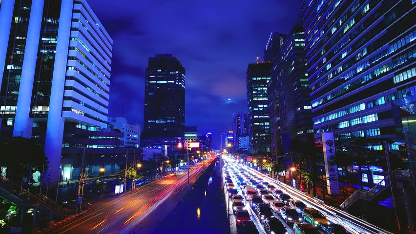 Bangkok, Thailand - January 31, Stock Footage Video (100% Royalty-free)  1017284104 | Shutterstock