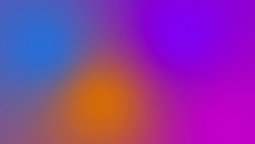 Abstract Blurred Gradient Mesh Background Stock Footage Video 100 Royalty Free 1017297154 Shutterstock