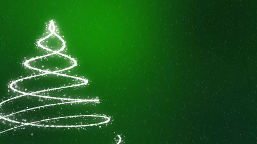 Christmas Green.Christmas Tree Background Merry Stock Footage Video 100 Royalty Free 1017436954 Shutterstock