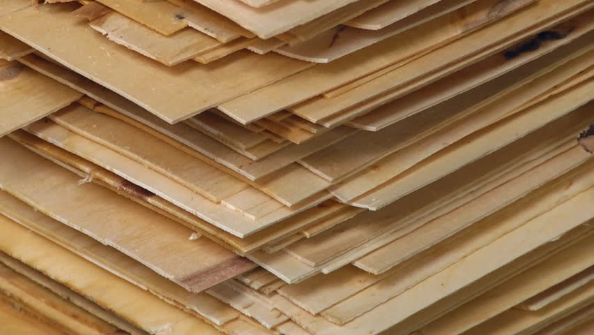 Woodworking Plywood Sheets Other Woodworking Supplies