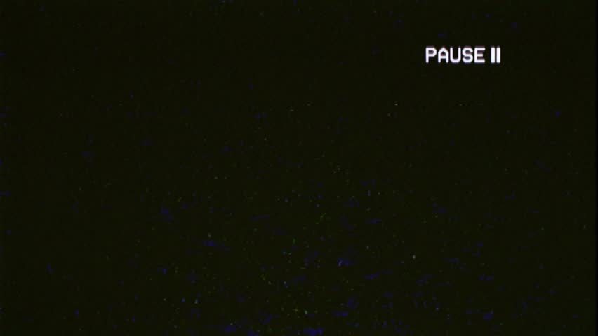 Free Pause Stock Video Footage - (65 Free Downloads)