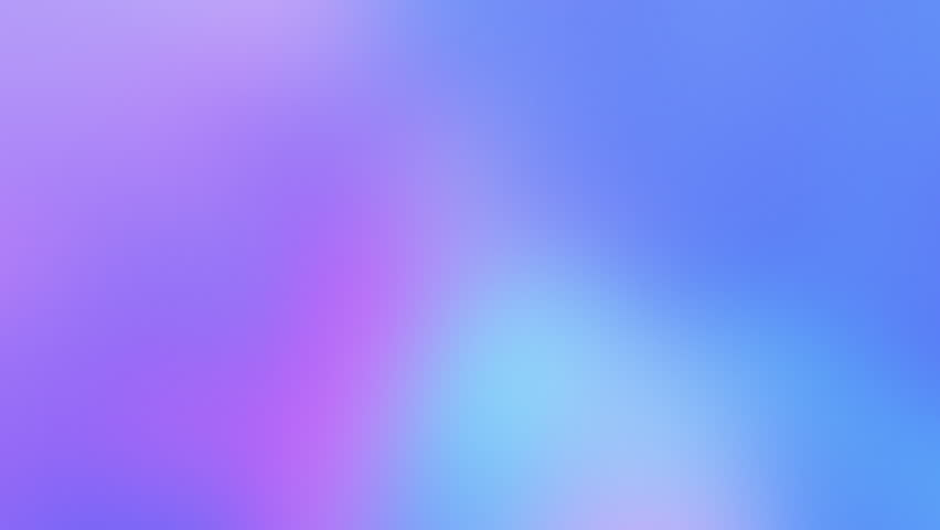 Holographic neon foil looping animation. colorful abstract background  | Shutterstock HD Video #1022286604