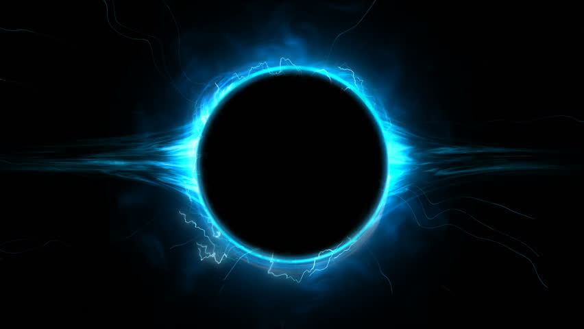 Abstract background. luminous swirling.particle to blackhole transformation. Black elegant. Halo around. Power isolated. Sparks particle.Space tunnel. | Shutterstock HD Video #1022991934