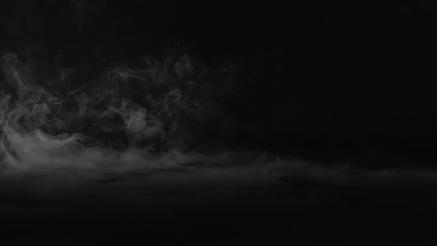 Ground Fog Whispy. Fog overlay perfect for compositing into your shots. Simply drop it in and change its blending mode to screen or add. Ideal for visual effects & motion graphics. 4K UHD video 3840X2160 | Shutterstock HD Video #1023068974