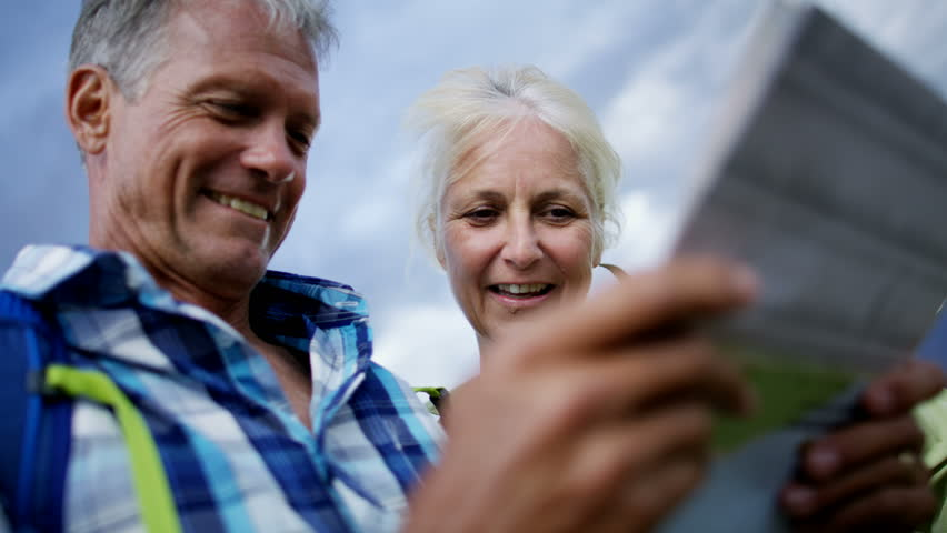 Senior Online Dating Site In The Uk