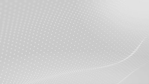 Elegant Paper Texture Dot Stock Video Footage 4k And Hd Video