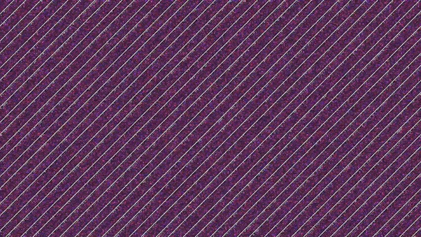 Digital pixel noise glitch art effect  Retro… - Royalty Free