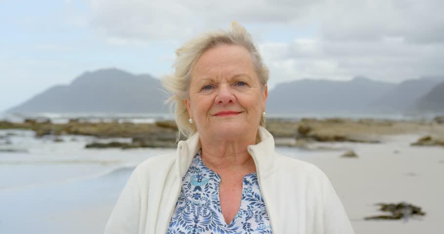 Fl Swedish Senior Online Dating Site