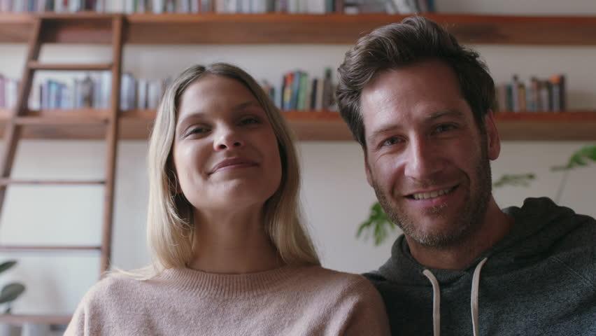 Free amateur couple video upload — 13