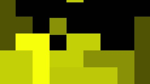 Cartoon tetris transition.Hand Drawn Transitions 24 fps motion graphics package features animation pack of hand drawn dynamic and fun transitions with alpha channel. Easy to use and customize.