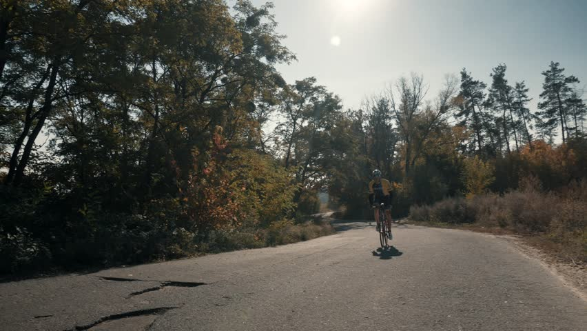 Man riding bicycle Footage #page 40 | Stock Clips