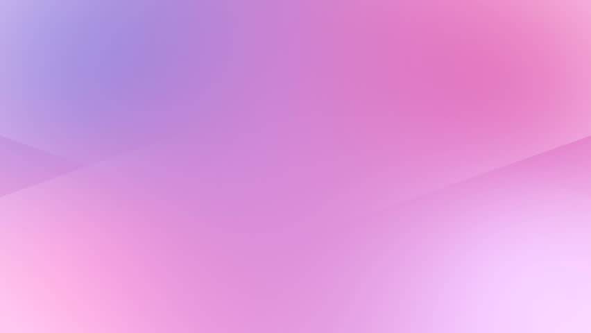 Colorful Art Wallpaper Background Colorful Stock Footage Video (100%  Royalty-free) 1024872974 | Shutterstock