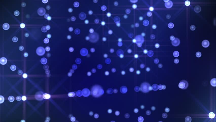 Music Room, LED Lights Loop 163722