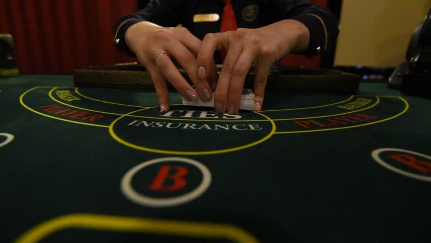beaker gambling video addiction