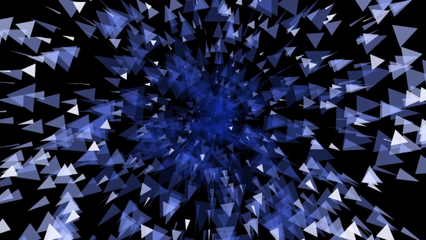 Abstract Background with Beautiful Color 4k | Shutterstock HD Video #1031595704