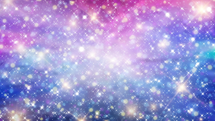 Galaxy Background And Pastel Colorthe Stock Footage Video 100 Royalty Free 1031656184 Shutterstock - pastel cute background design galaxy background