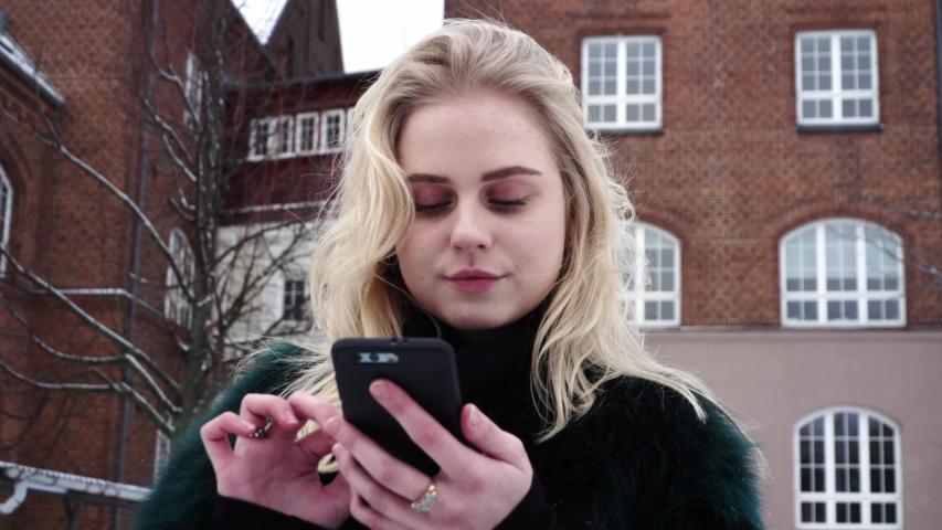 Teen dating app per iPhone