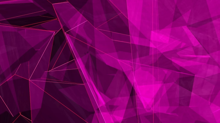 Abstract Background with Beautiful Color | Shutterstock HD Video #1032660254