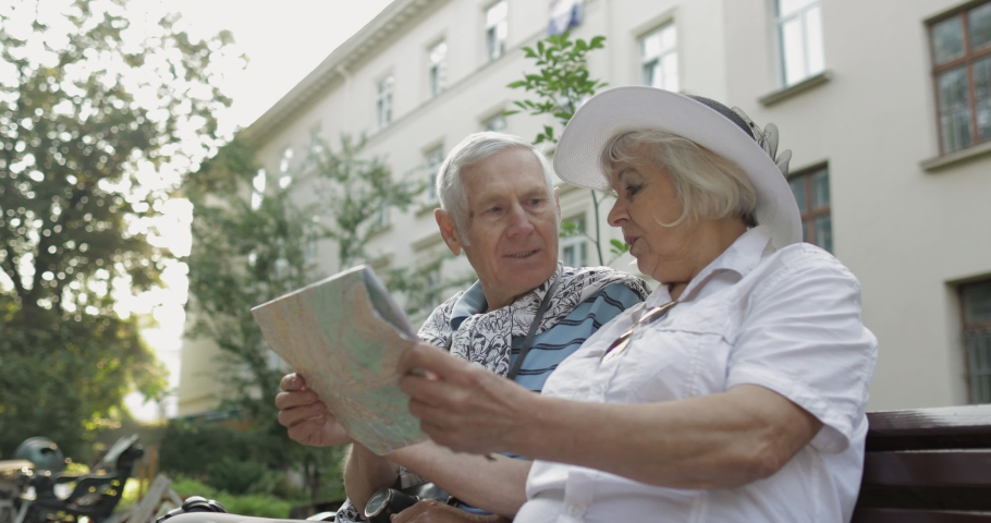 Looking For A Best Seniors Online Dating Website