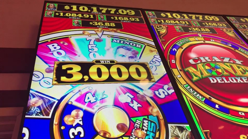 Liberty slots flash casino